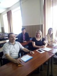 Науково-методичний семінар «Сучасні проблеми дидактики фізики»