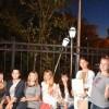 «Закохані ліхтарі»