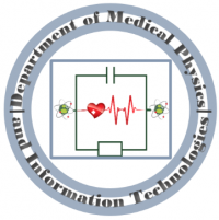 Відкрита лекція з дисципліни «Медична інформатика»