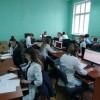 I етап Всеукраїнської олімпіади з медичної інформатики