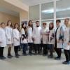 «Візуалізація медико-біологічних даних»
