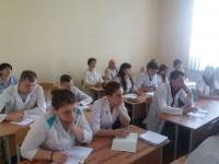Показова навчально-інформаційна лекція