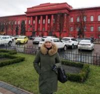 ІІІ Всеукраїнська науково-практ. конф. «Нові інформаційні технології управління бізнесом»