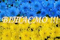 Публікації медичного факультету №2 ДНМУ серед найкращих видань 2020 року!!!